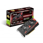 nVidia GeForce GTX 1050 2GB 128bit EX-GTX1050-O2G