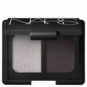 NARS Cosmetics NARS Cosmetics Duo Eye Shadow (Various Shades) - Paris
