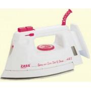 Zass A02 - fier de calcat