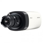 Camera supraveghere interior IP Samsung SNB-6004, 2 MP