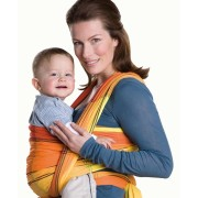 Carry Sling paradiso 510 cm