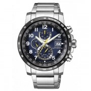Orologio citizen uomo at8124-91l