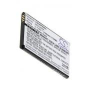 Doro Liberto 825 bateria (1700 mAh)