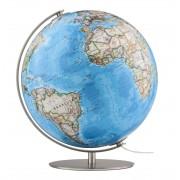 National Geographic Fusion 3703 Classic 37cm Handkaschiert Globus Tischglobus...