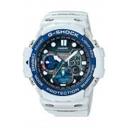 Ceas Casio G-Shock GN-1000C-8AER