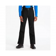 Men's Achieve Ski Pants Black