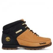 Leren boots Euro Sprint CA1NHJ