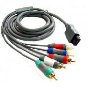 Cablu component Wii
