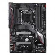 Дънна платка Gigabyte Z390 GAMING SLI, LGA1151, ATX, Intel Z390 Express Chipset