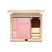 Clarins blush prodige fard N.05 Rose Wood