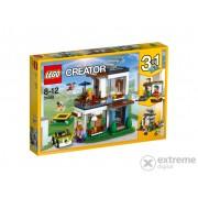 LEGO® Creator Casa moderna 31068