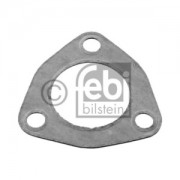 Seal, Housing Cover, crankcase