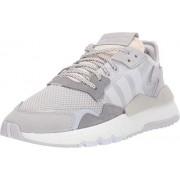 adidas Originals Women's Nite Jogger W