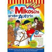 Schmidt Spiele GmbH - Bibi und Tina - Mikoschs großer Auftritt - Preis vom 02.04.2020 04:56:21 h