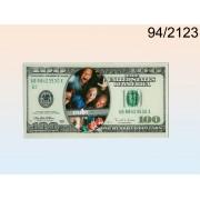 Rama foto dolar