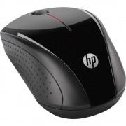 Radijski miš laserski HP X3000 crni H2C22AA#ABB