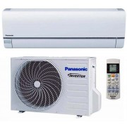 Aparat de aer conditionat INVERTER Panasonic E24QKE, 24000 btu
