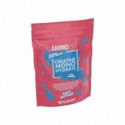First Class Brands FCB AminoPro Candy Creatine 360 g, Sura Flaskor