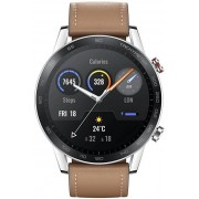Honor Watch Magic 2 Flax Brown 46 mm