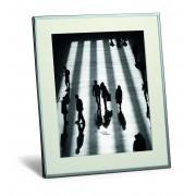 Рамка за снимки PHILIPPI SHADOW - 20 x 25 см