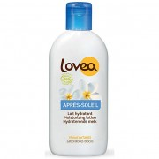 Lovea Bio After Sun Lotion
