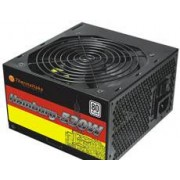 Thermaltake Germany Series Hamburg - 530 Watt ATX2.3