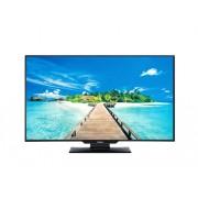 "42"" FULL HD LED LCD ТЕЛЕВИЗОР FINLUX 42FLYR274S"