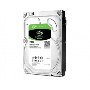 2TB Seagate Barracuda ST2000DM006