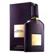 Tom Ford Velvet Orchid - EDP 100 ml