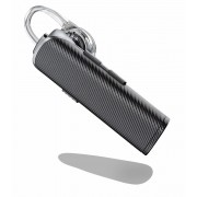 HANDSFREE, Plantronics Explorer 115, BlueTooth (205711-05)