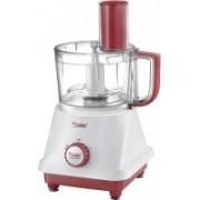 Prestige Atta Kneader and Chopper 500 W Food Processor(Red)