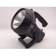 Lanterna tip proiector LED 10W Reincarcabila Foton L10 incarcare 220V 12V