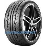 Federal 595 Evo ( 245/35 ZR20 95Y XL cu protectie de janta (MFS) )