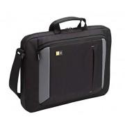 Case Logic VNA-216 16-Inch Laptop Attache (Black)