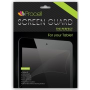 Folie Protectie Procell Clear PROTECIPADAIR2 pentru iPad Air 2 (Transparent)