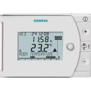 Siemens REV24DC