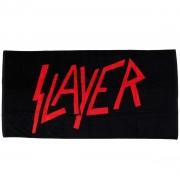 Prosop Slayer - Logo - BTSL01