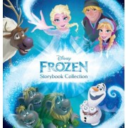 Frozen Storybook Collection, Hardcover