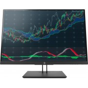 HP Z24N G2 - WUXGA LED Monitor