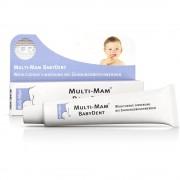 Multi-Mam Baby Dent x 15 ml gel
