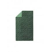 Marc O' Polo HOME Strandtuch Kahli 100x180cm grün