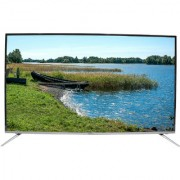AISEN 55 INCH 4K A55UDS970 ULTRA HD SMART LED TV