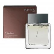 Euphoria Men de Calvin Klein EDT 100ml para hombre