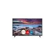 Smart TV Panasonic 49 LED Ultra HD 4K TC-49FX600B