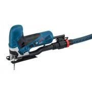Bosch Sticksåg Gst 90 E Med 25st Sågblad