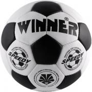 Winner minge fotbal speedy