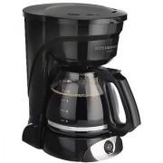 Skyline Coffee Maker VT-7014