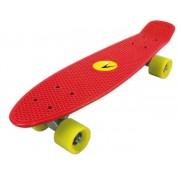 Skate Penny Freedom 57 cm do 80kg, NOVO!
