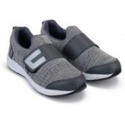Kaption New Sports Shoe For Men Training & Gym Shoes For Men(Grey)