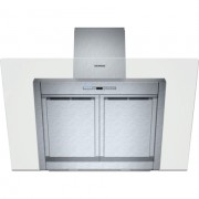 Siemens LC98KC552 - 90 cm Wall Mounted Extractor IQ 700 Stainless Steel